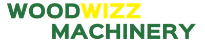 Wood Wizz Machinery Logo